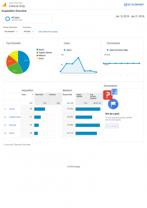 1 analytics ireland only acquisition overview 20180115 20180121.png