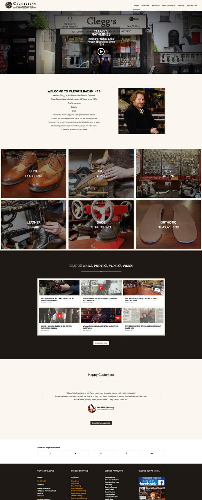 1 cleggs rathmines homepage.jpg