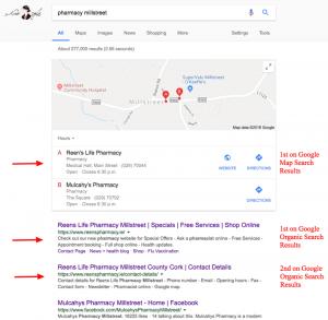 1 google search pharmacy millstreet.png