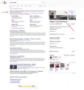 1 google search reens millstreet.png