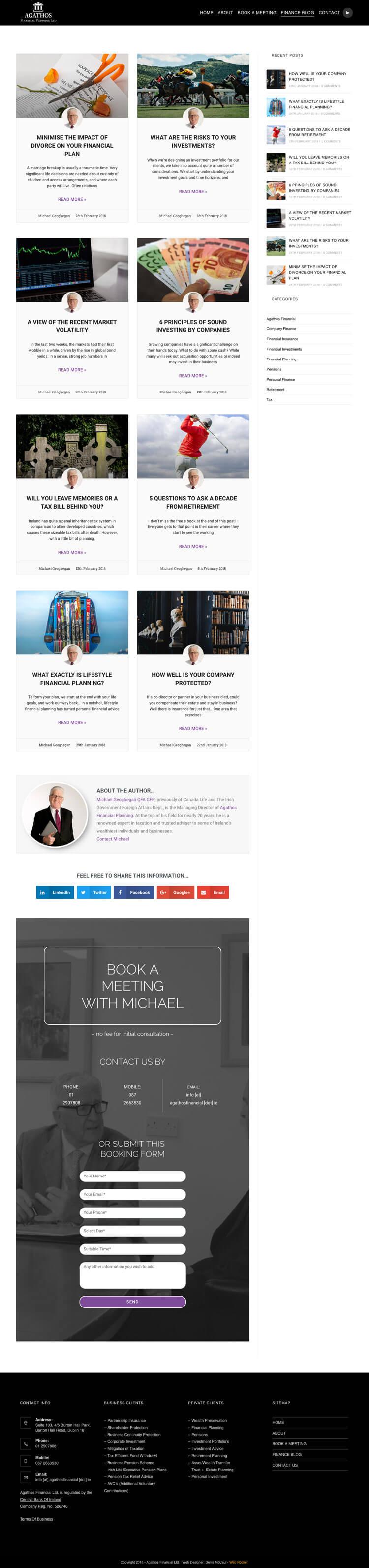 blog page 1.jpg