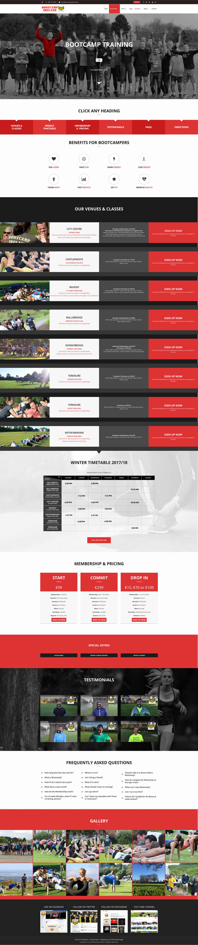bootcamp training page web.jpg