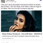 black fri customer day 1.png