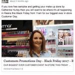 black fri customer day 2.png