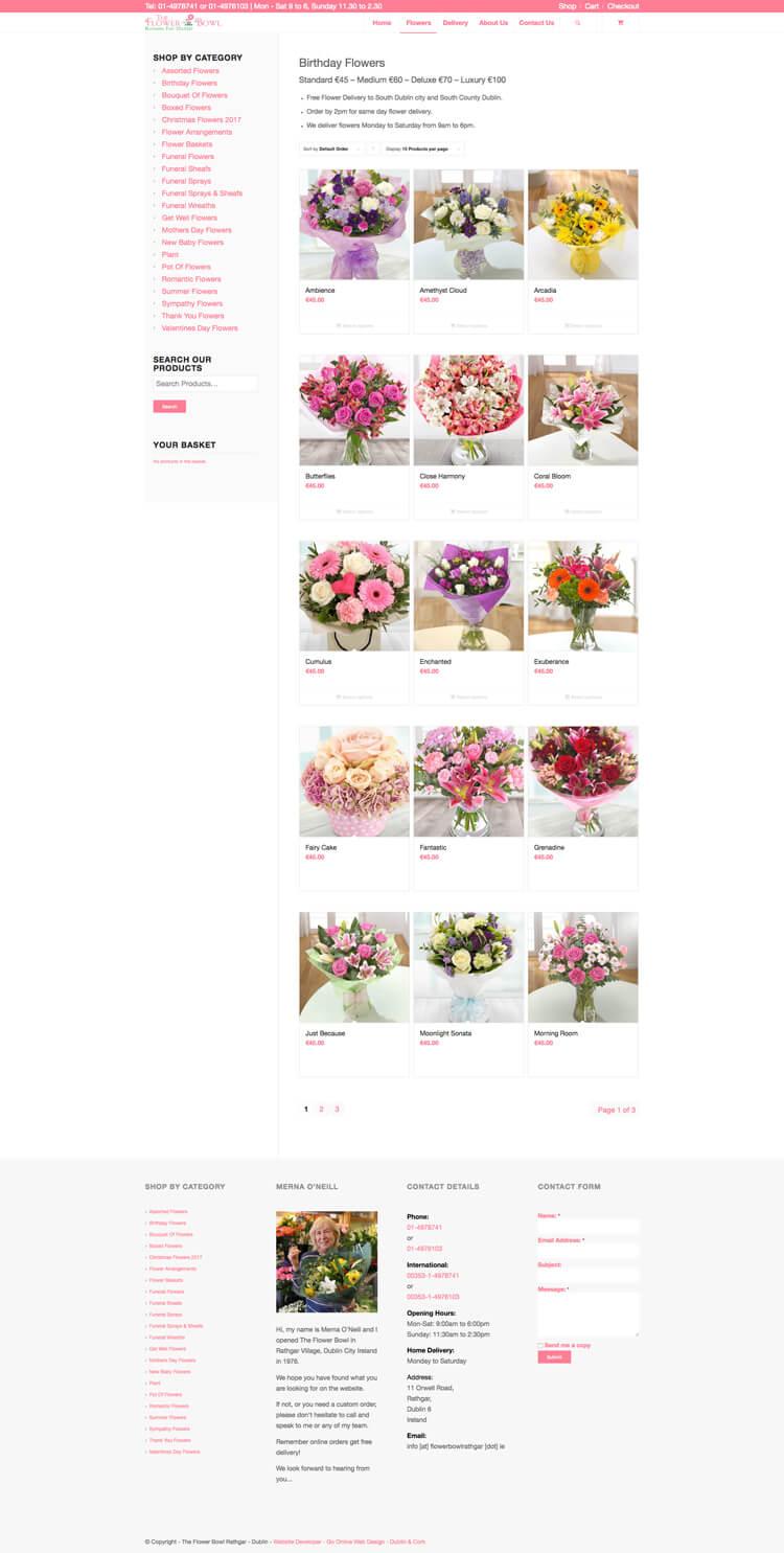 category birthday flowers.jpg