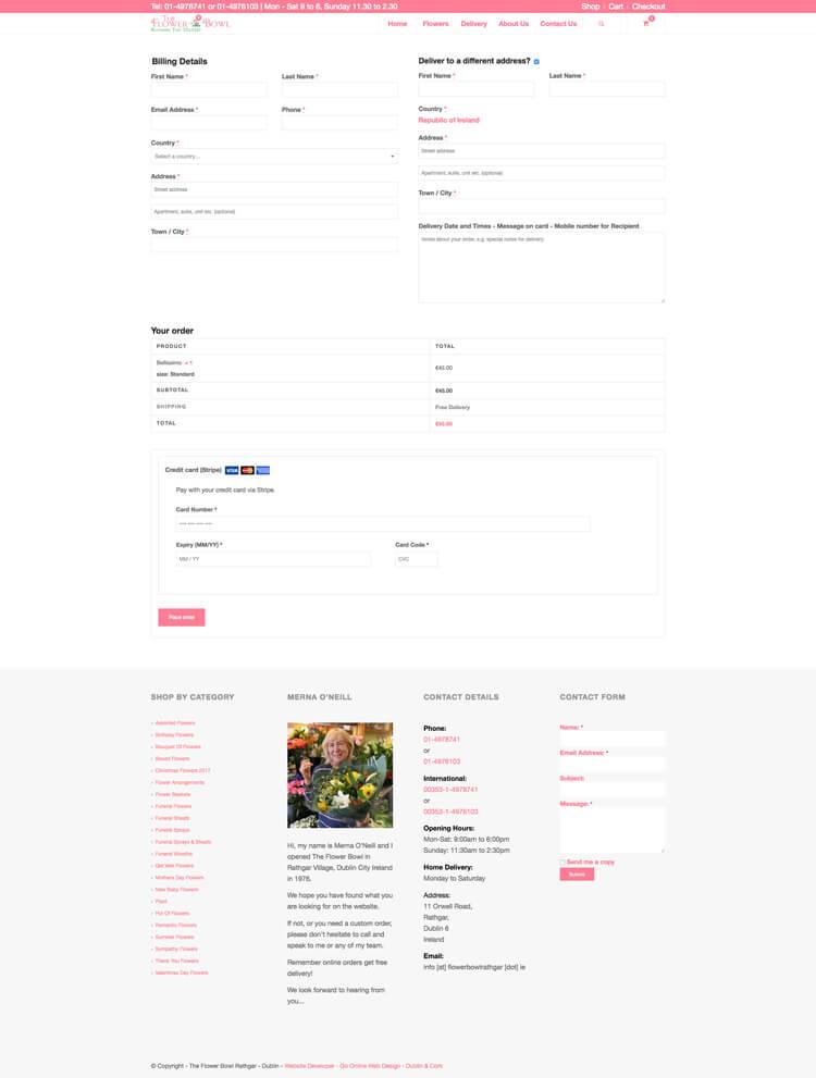 checkout page.jpg