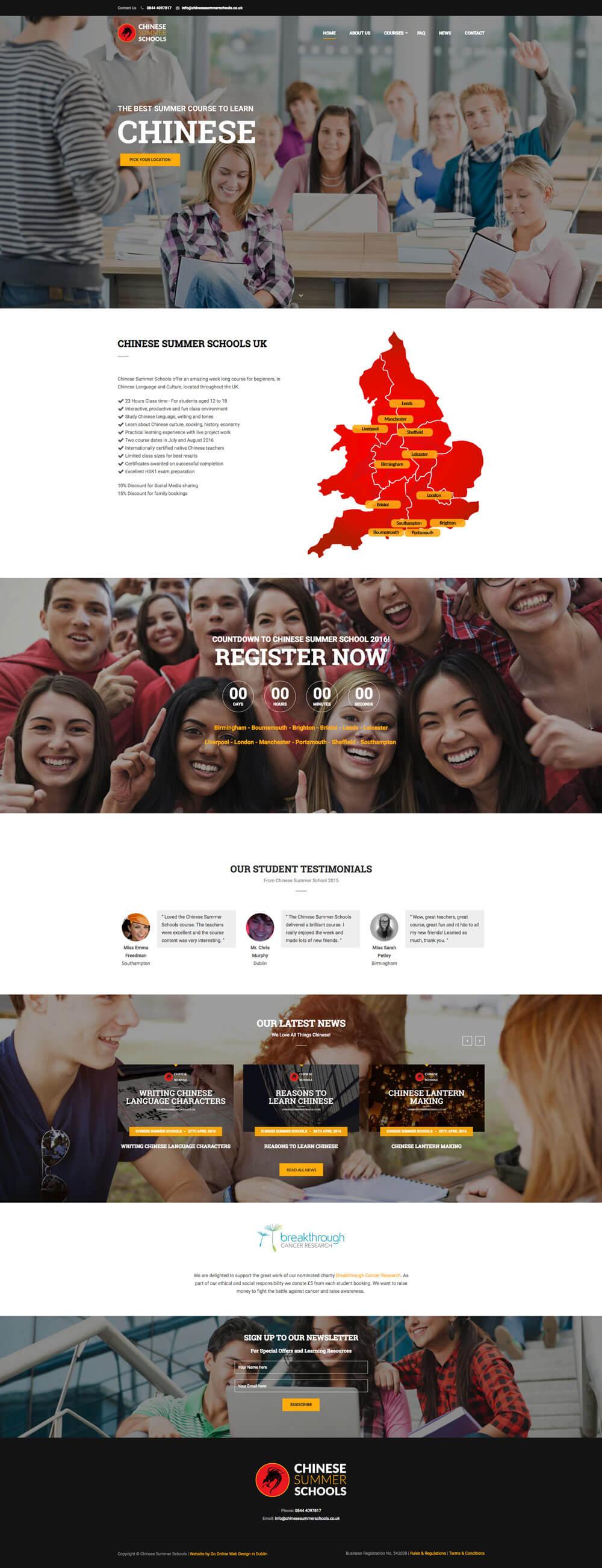 chinese homepage.jpg