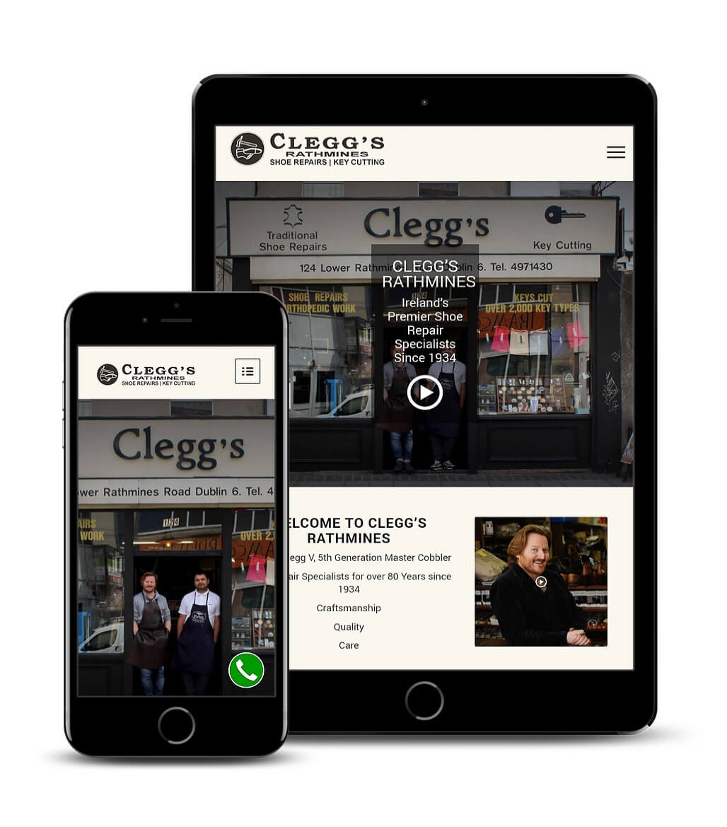 cleggs tablet and mobile.jpg
