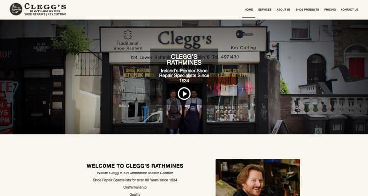 cleggs web designer.jpg