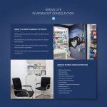 consultation details.jpg
