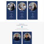 consultation staff.jpg