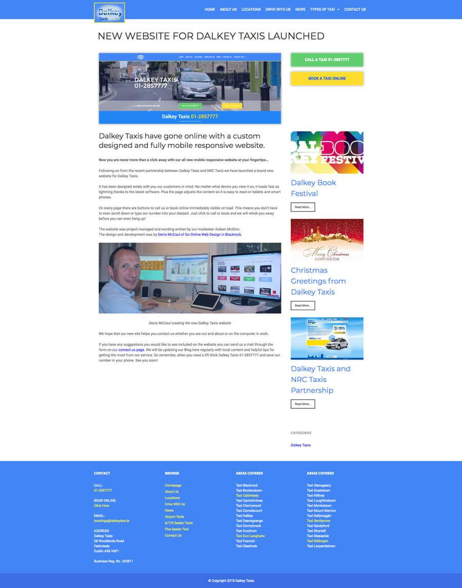 dalkey blog 1.jpg