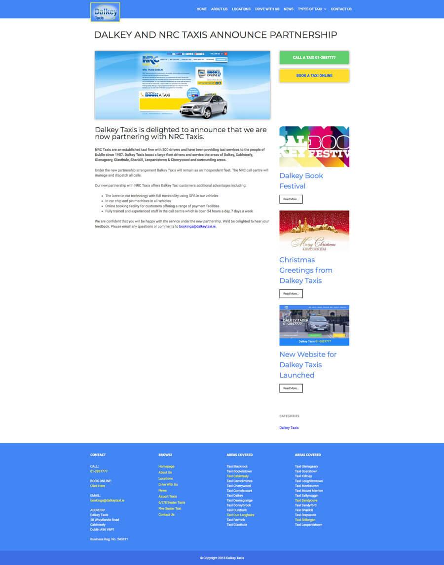 dalkey blog 2.jpg