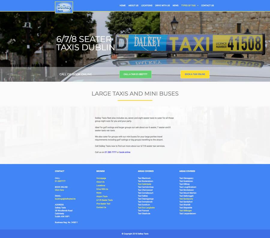 dalkey taxi type.jpg
