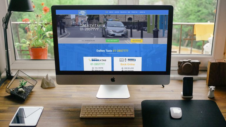 dalkey taxis website.jpg