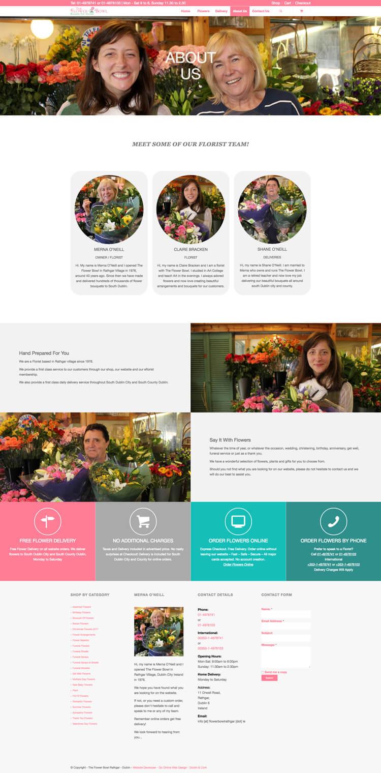 florist team.jpg
