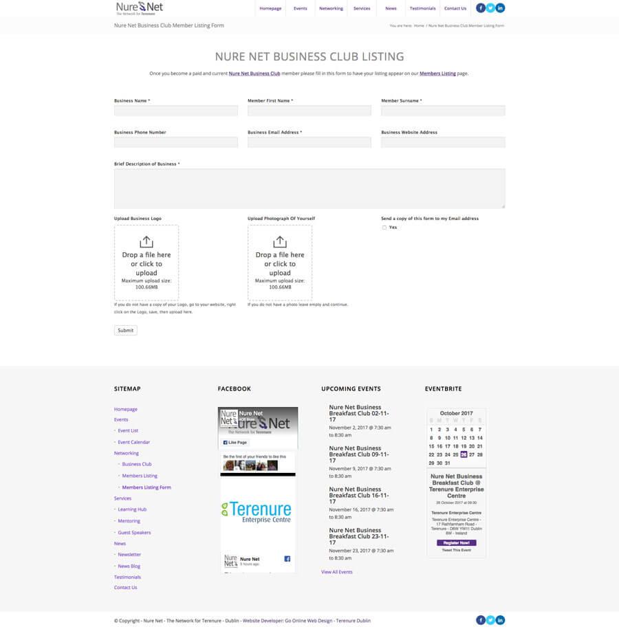 form listing.jpg