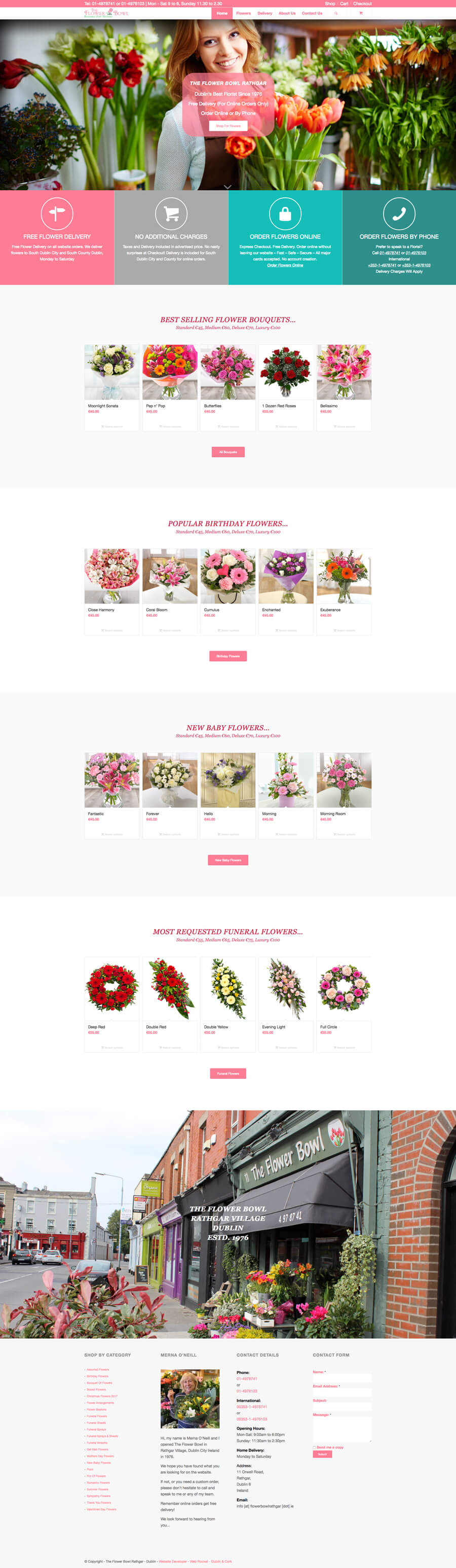 flower bowl homepage web.jpg