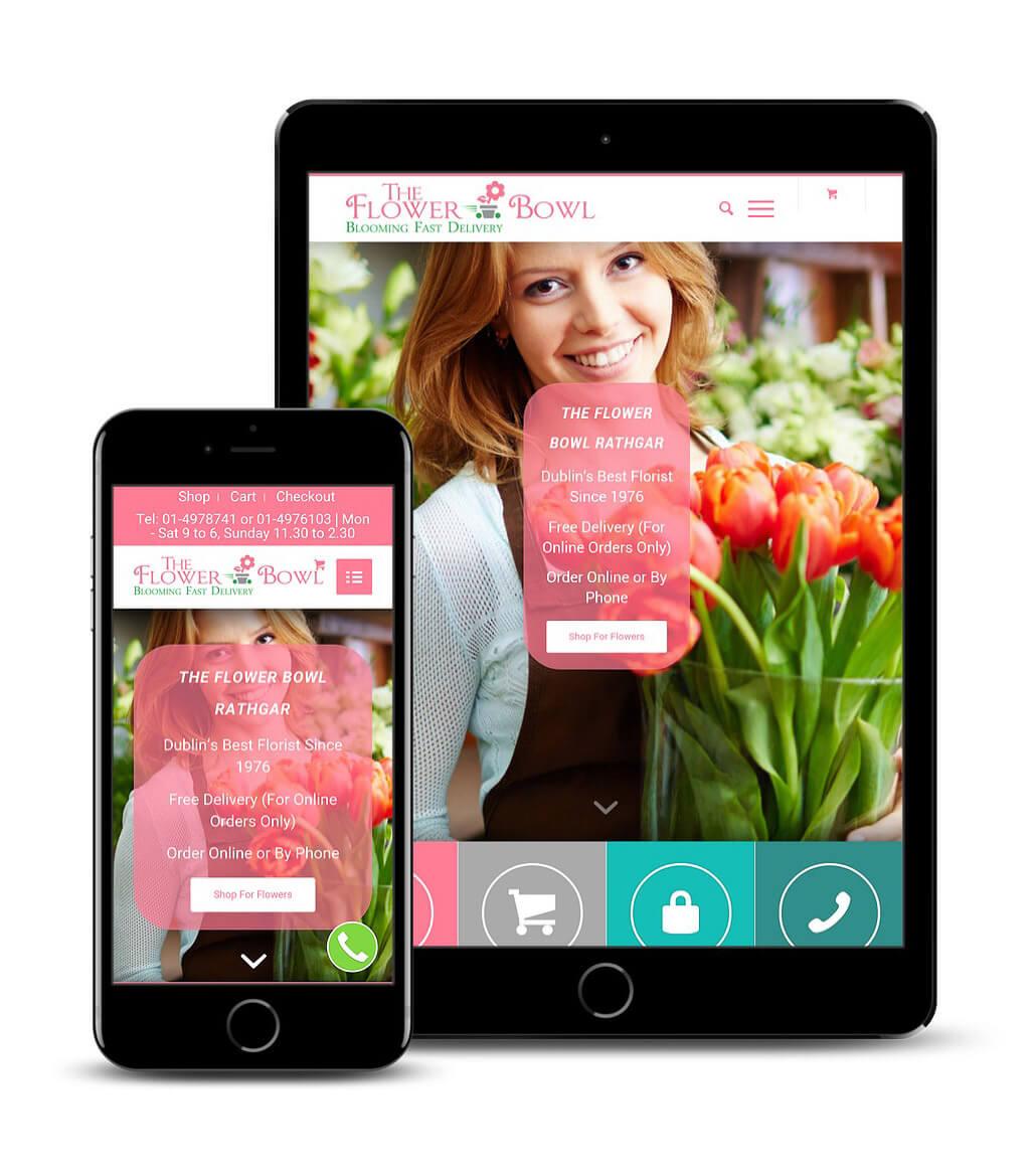 flower tablet and phone web.jpg