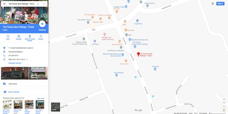 google maps the flower bowl.jpg