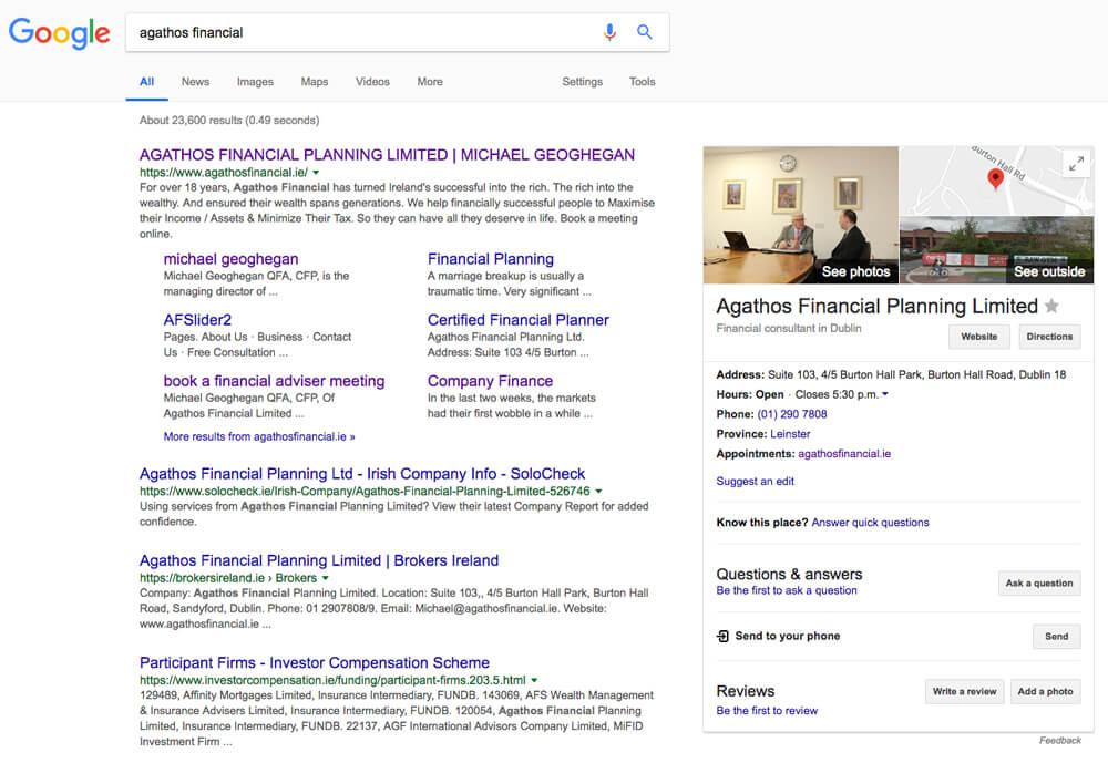 google search agathos.jpg