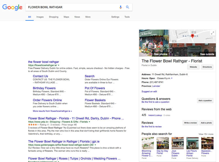 google search flower bowl.jpg