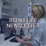 hero newsletter.jpg