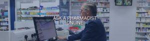hero pharmacist online .jpg