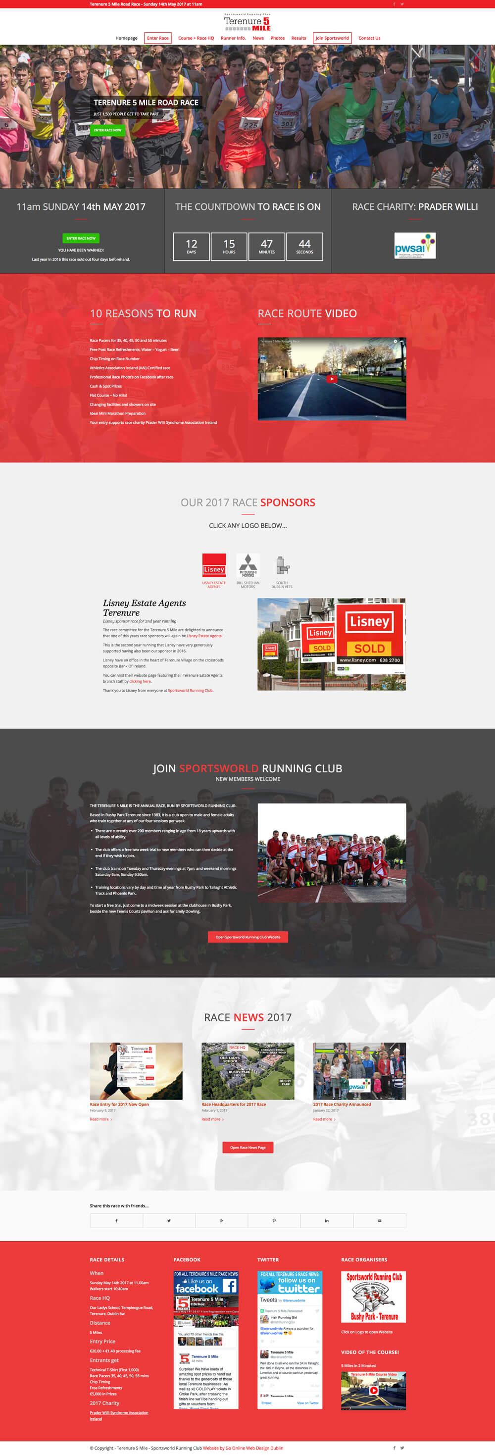 homepage 5.jpg