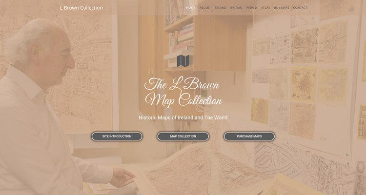 l brown web design.jpg