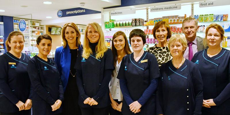 life pharmacy staff.jpg