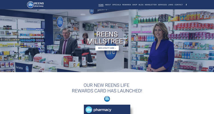 life pharmacy website designer.jpg