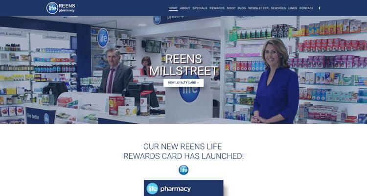 life pharmacy website designer.jpg
