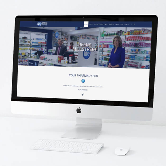 life pharmacy website.jpg