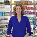 mairead reen life pharmacy millstreet.jpg