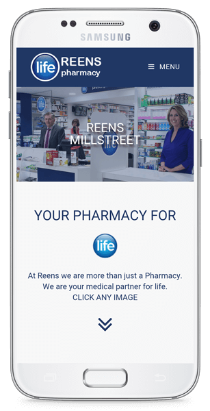 mobile responsive website life pharmacy.png