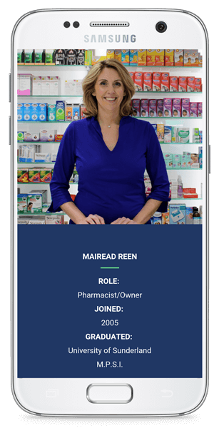mobile responsive website life pharmacy mairead reen.png