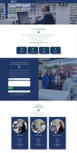 page pharmacist online 1.jpg