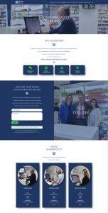 page pharmacist online1.jpg