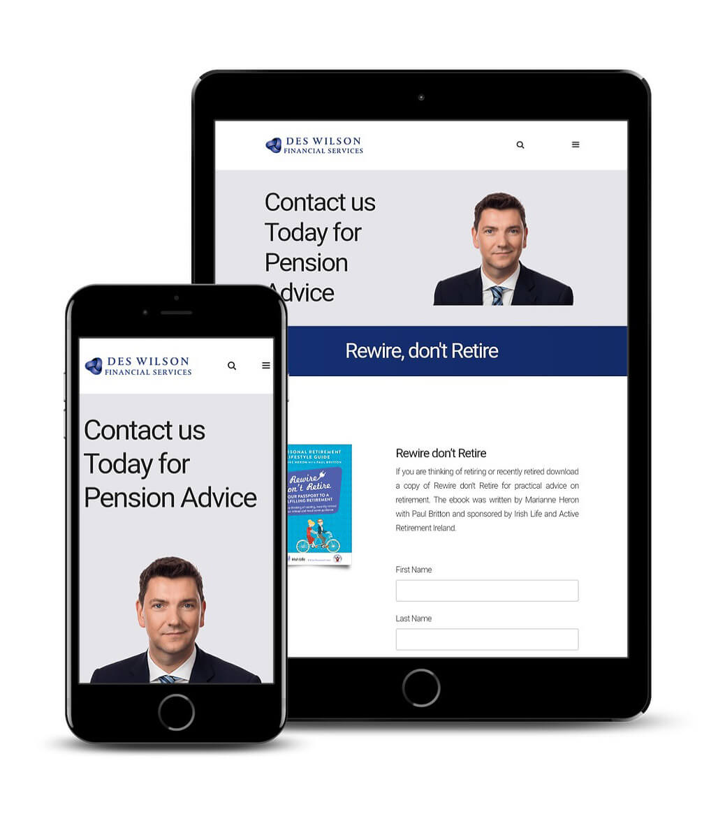 pension plan tablet and mobile.jpg