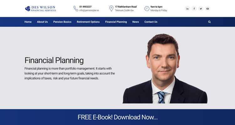 pension plan web agency.jpg