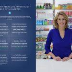pharmacist help diabetes.jpg