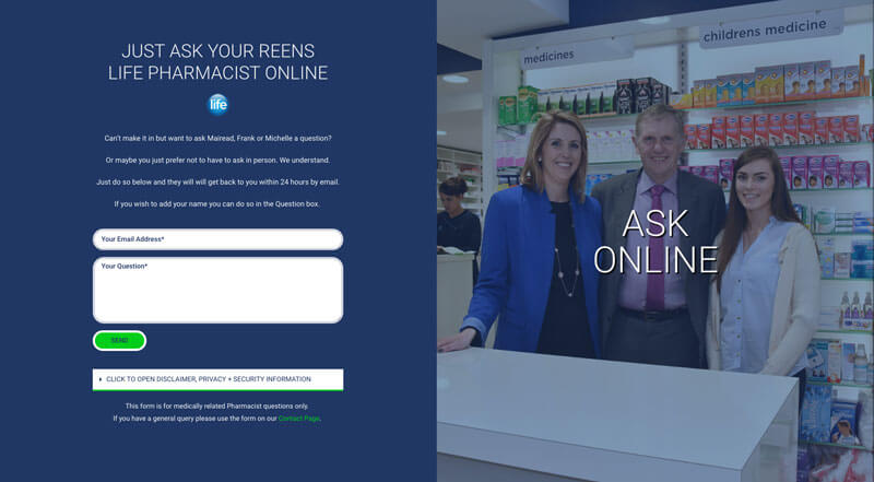 pharmacist online.jpg