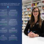 pharmacist help.jpg