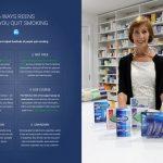 pharmacist help smoking.jpg