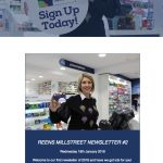 reens january life newsletter loyalty card launch with 200 free points .jpg
