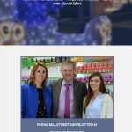 reens life pharmacy millstreet november 2017 newsletter.jpg