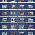 shop online.jpg