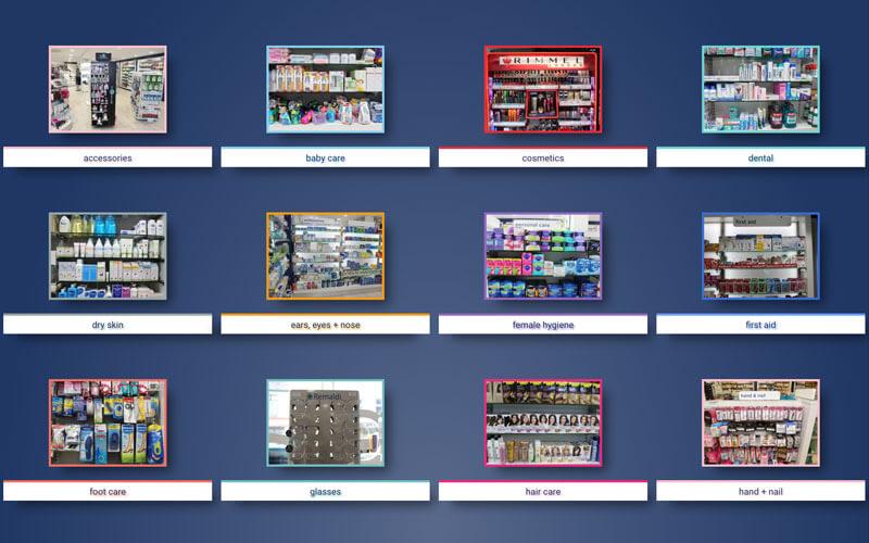 shop online header.jpg