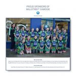 section camogie reens website.jpg